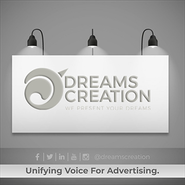 Outdoor advertising agency In Aurangabad